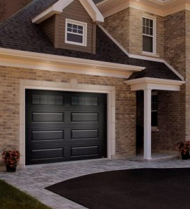 Logan Garage Door Company