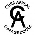 CA-sq-Logo