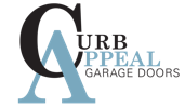 Logan Garage Door Company | Repair, Installation, Replacement, Maintenance