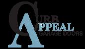 Logan Garage Door Company   Repair, Installation, Replacement, Maintenance